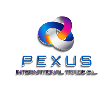 PEXUS INTERNATIONAL TRADE